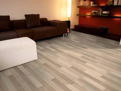 Laminate Parquet flooring MODERNA.