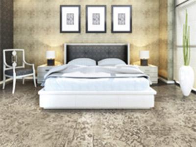 Carpets HALBMOND.