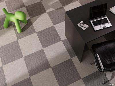 Woven Flooring DICKSON.